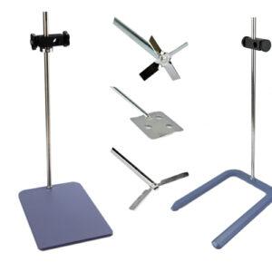 Overhead Stirrers Accessories