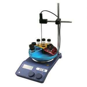 Magnetic Stirrer Accessories