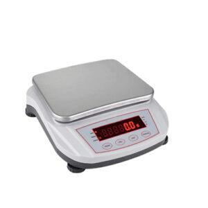 Weighning