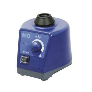 Test tube shaker / Vortex Mixer