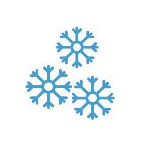 Cooling / Freezing