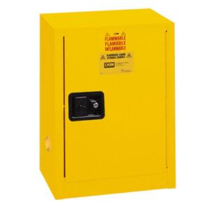 Safety Sotorage Cabinet